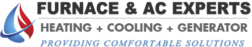 Furnace & AC Experts